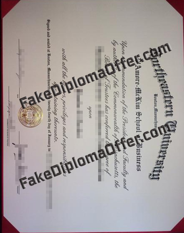 https://fakediplomaoffer.com/purchase-utas-fake-diploma-and-transcript-from-aus/