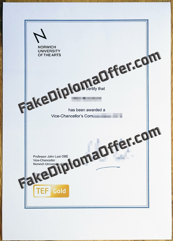 Purchase NUA fake diploma and transcript Online